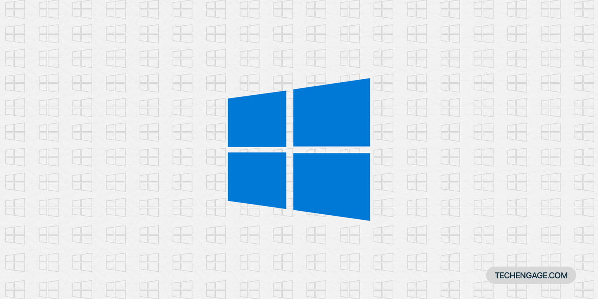 How to pause updates on Windows 10