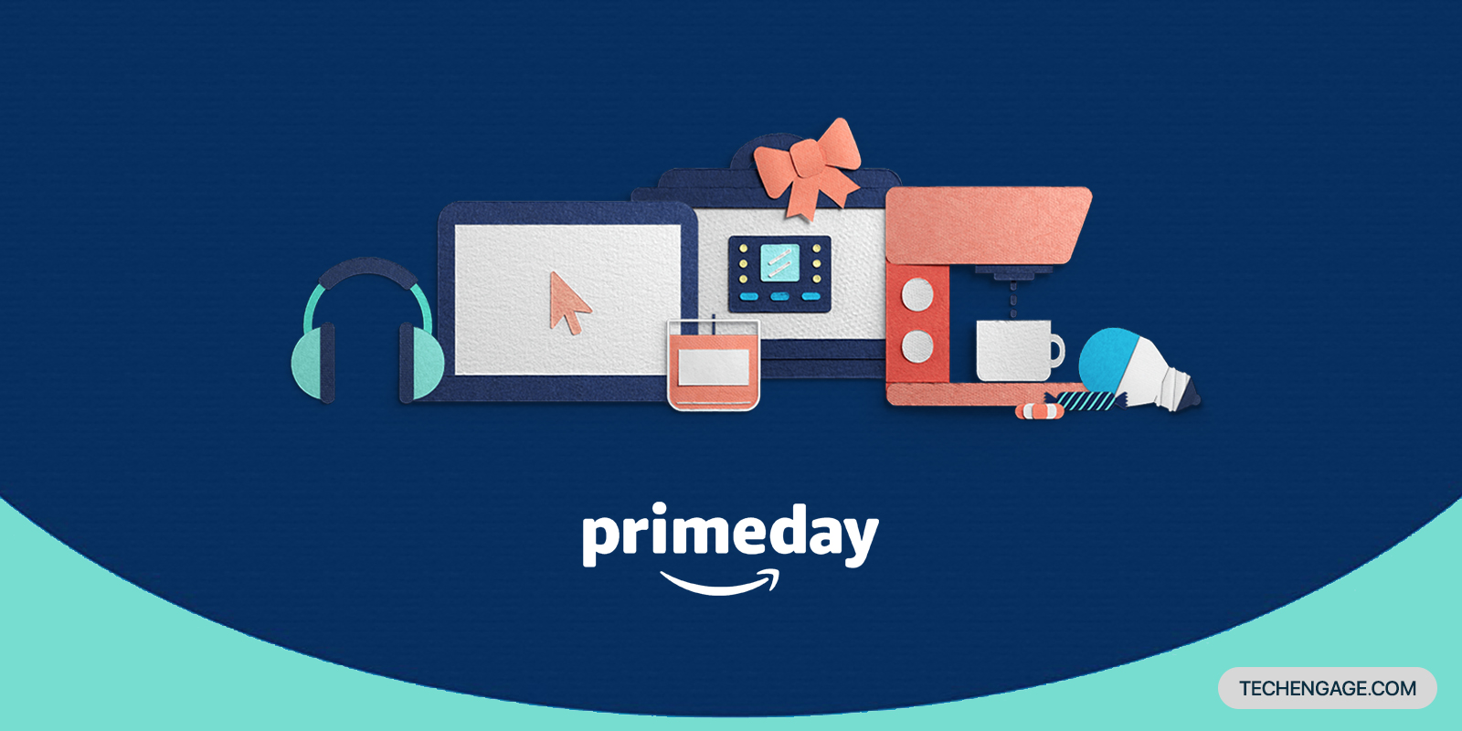 Best Amazon Prime day deals 2021