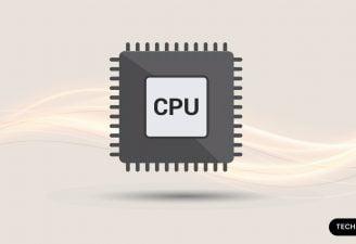 Best CPU/Processors