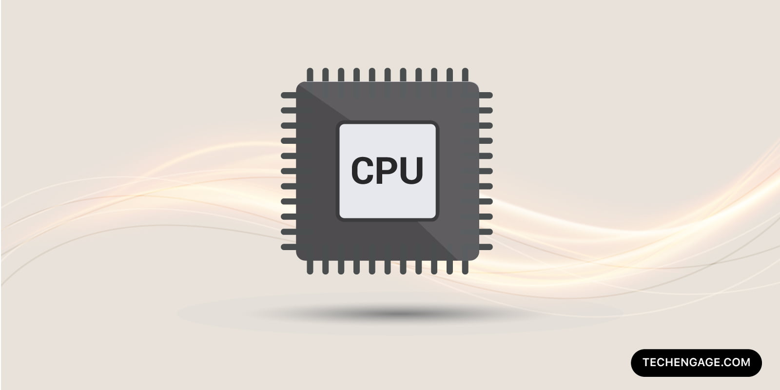 Best CPUs/Processors for a Gaming PC in 2021