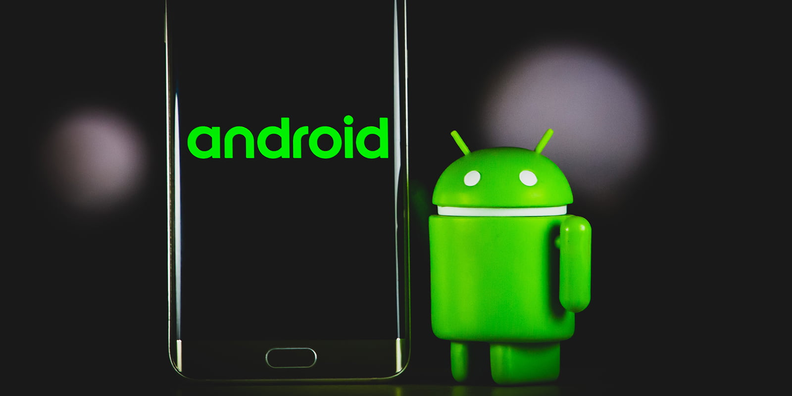 12 cool Android tricks without rooting Android phone