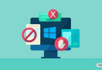 How to Disable Ads on Your Windows 10 Lock Screen