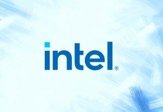 Intel announces new 11th Gen U series processors