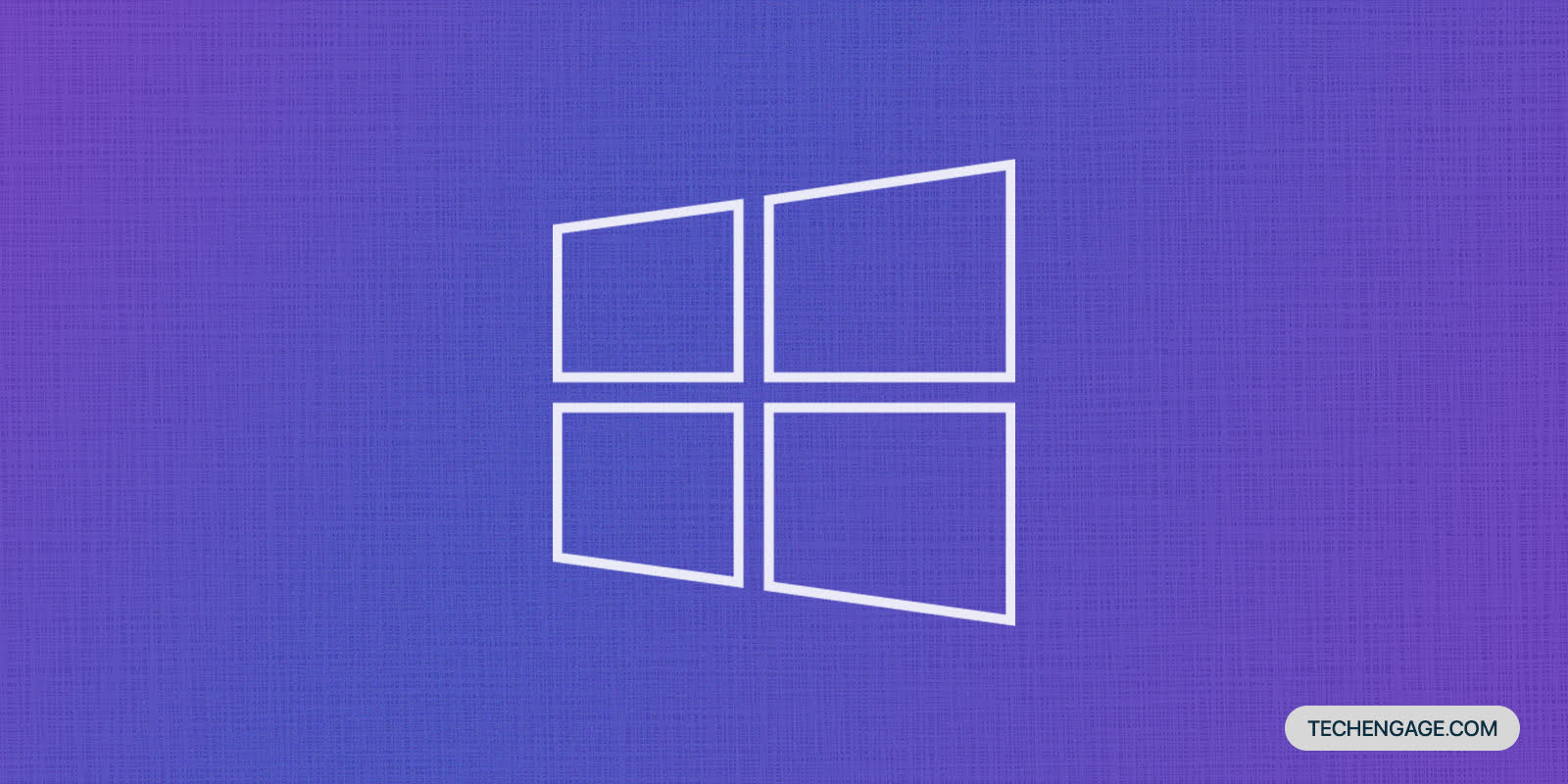 How to check if you have the latest Windows or not