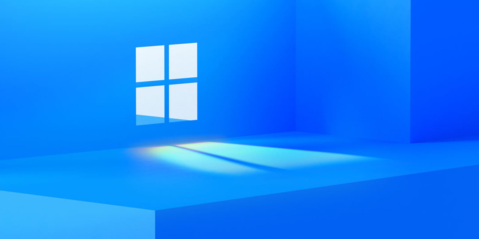 Microsoft to announce next-gen of Windows on June 24th