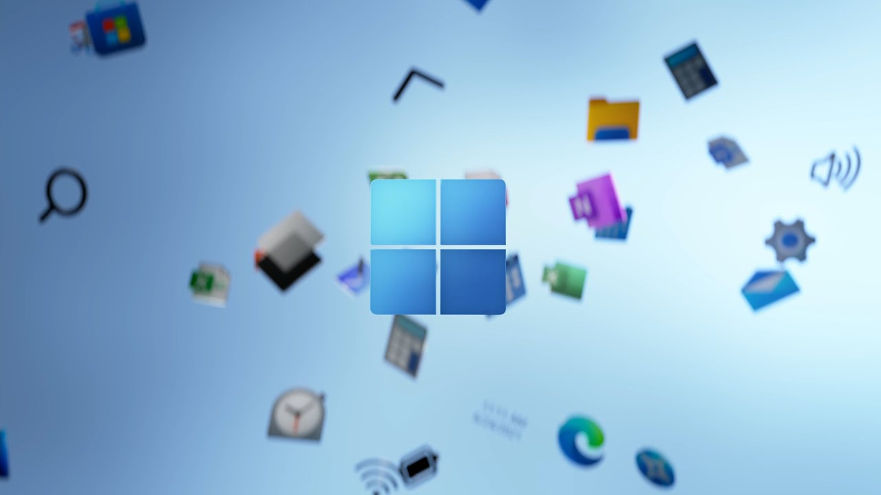 Here are the minimum system requirements to run Windows 11 on your PC