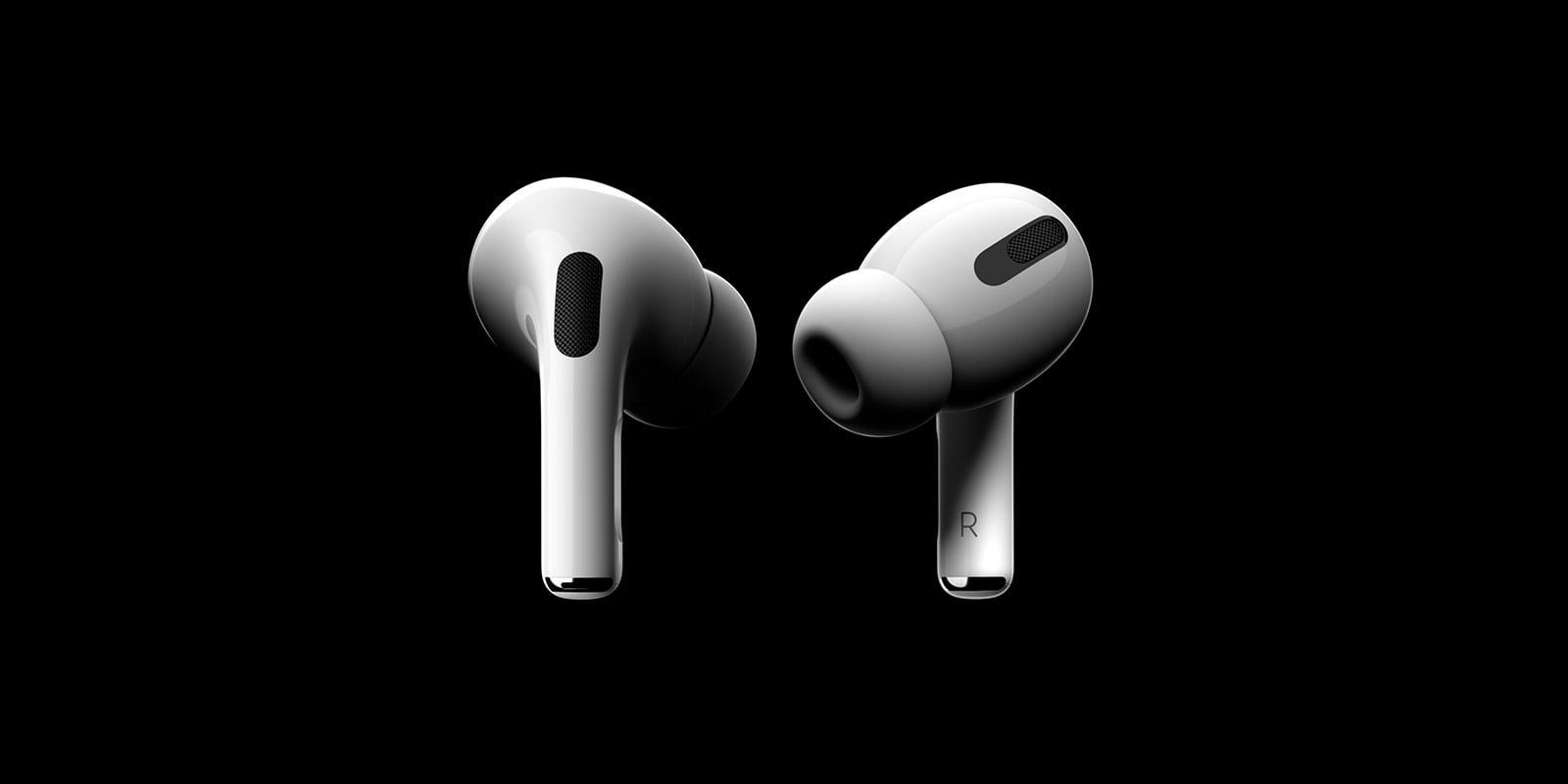 10 best earbuds 2021
