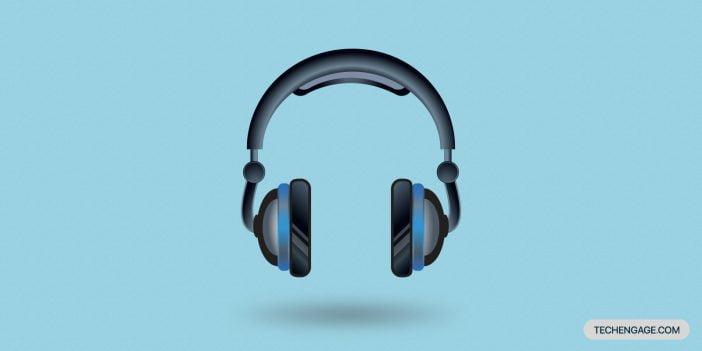 Amazon Prime Day deals on headphones