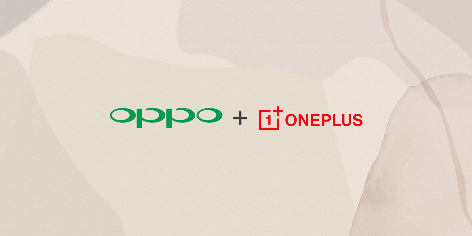 """OnePlus announces merger with OPPO, will continue to operate as an """"independent brand"""""""