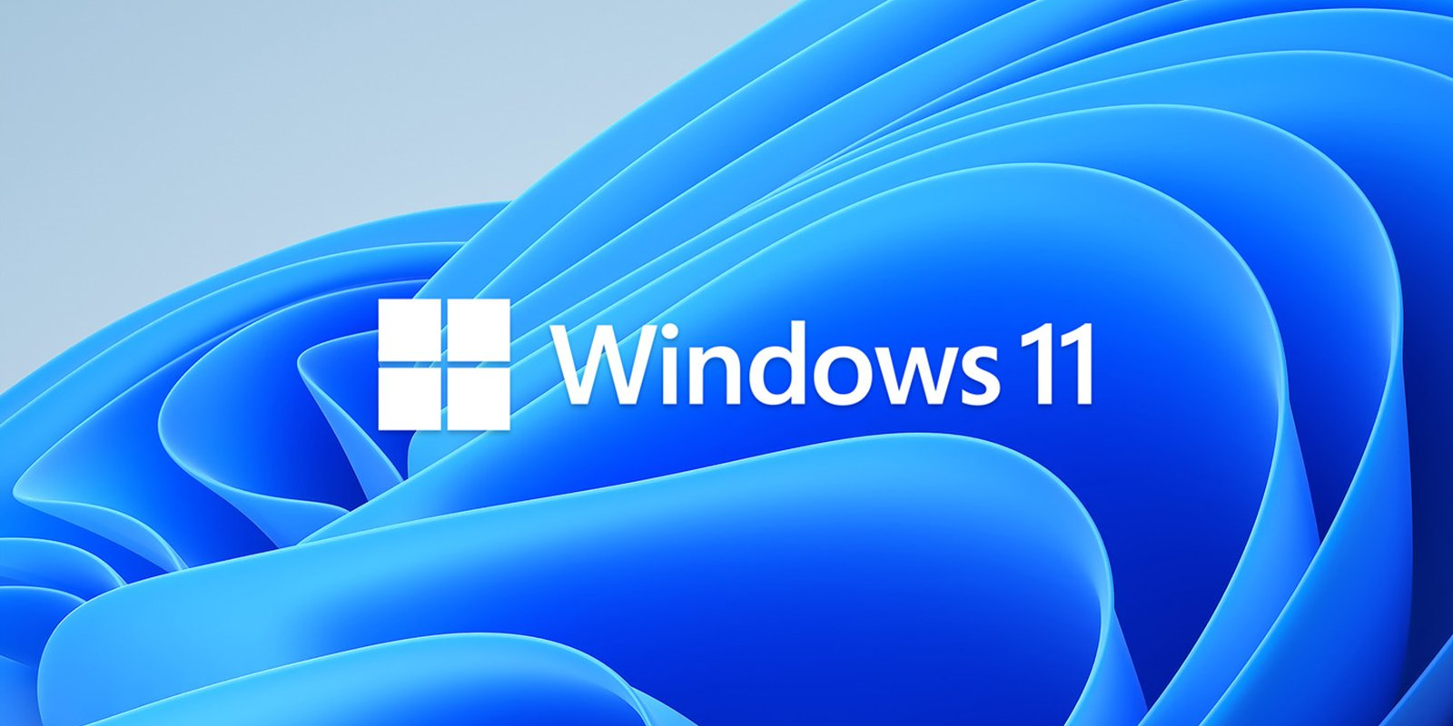 Windows 11 officially launches today, available to download