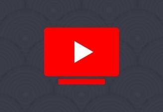 YouTube TV 4K update