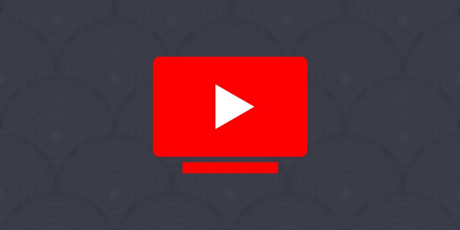 YouTube TV brings 4K Plus, offline downloads, and Dolby 5.1