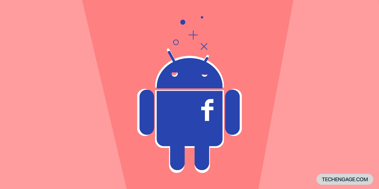 Google pulls down several apps from Play Store for stealing Facebook data