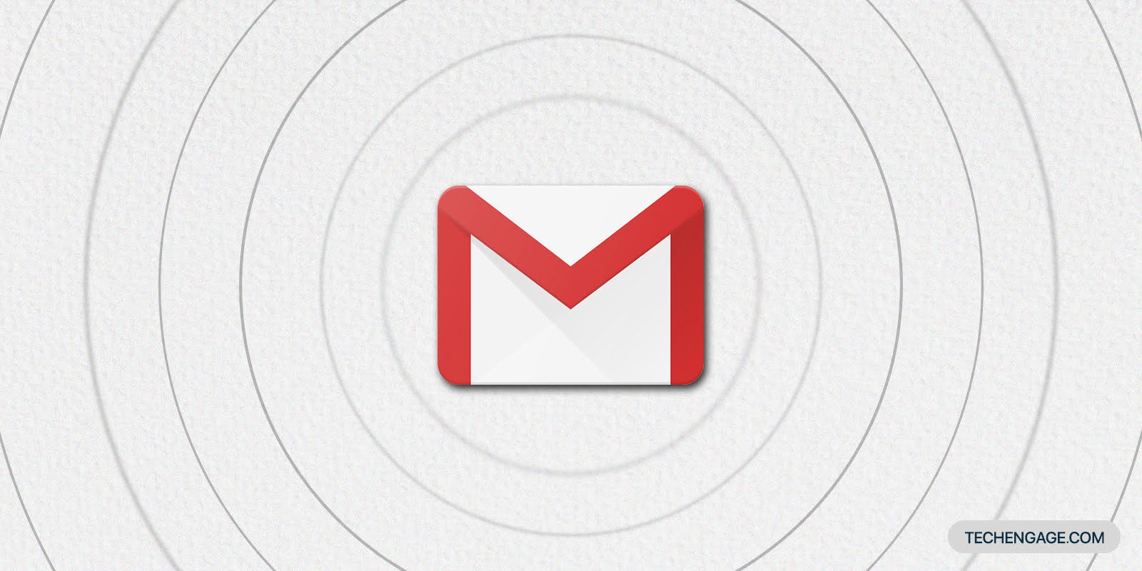 Google is bringing authenticated brand logos support to Gmail