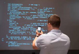 NFT world wide web source code