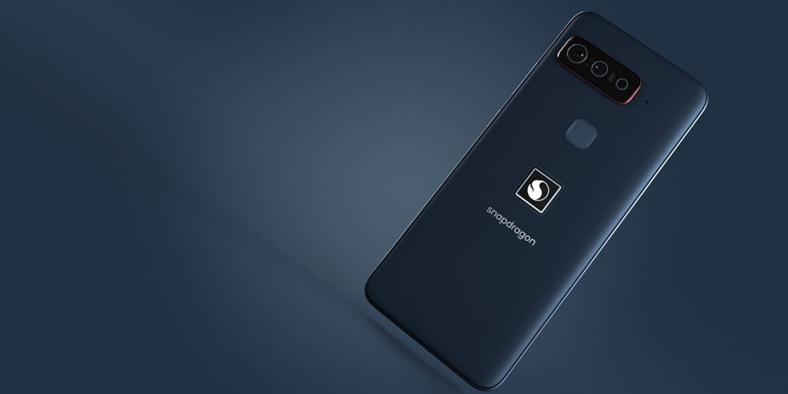 """Qualcomm announces """"Smartphone for Snapdragon Insiders"""" for $1,500"""