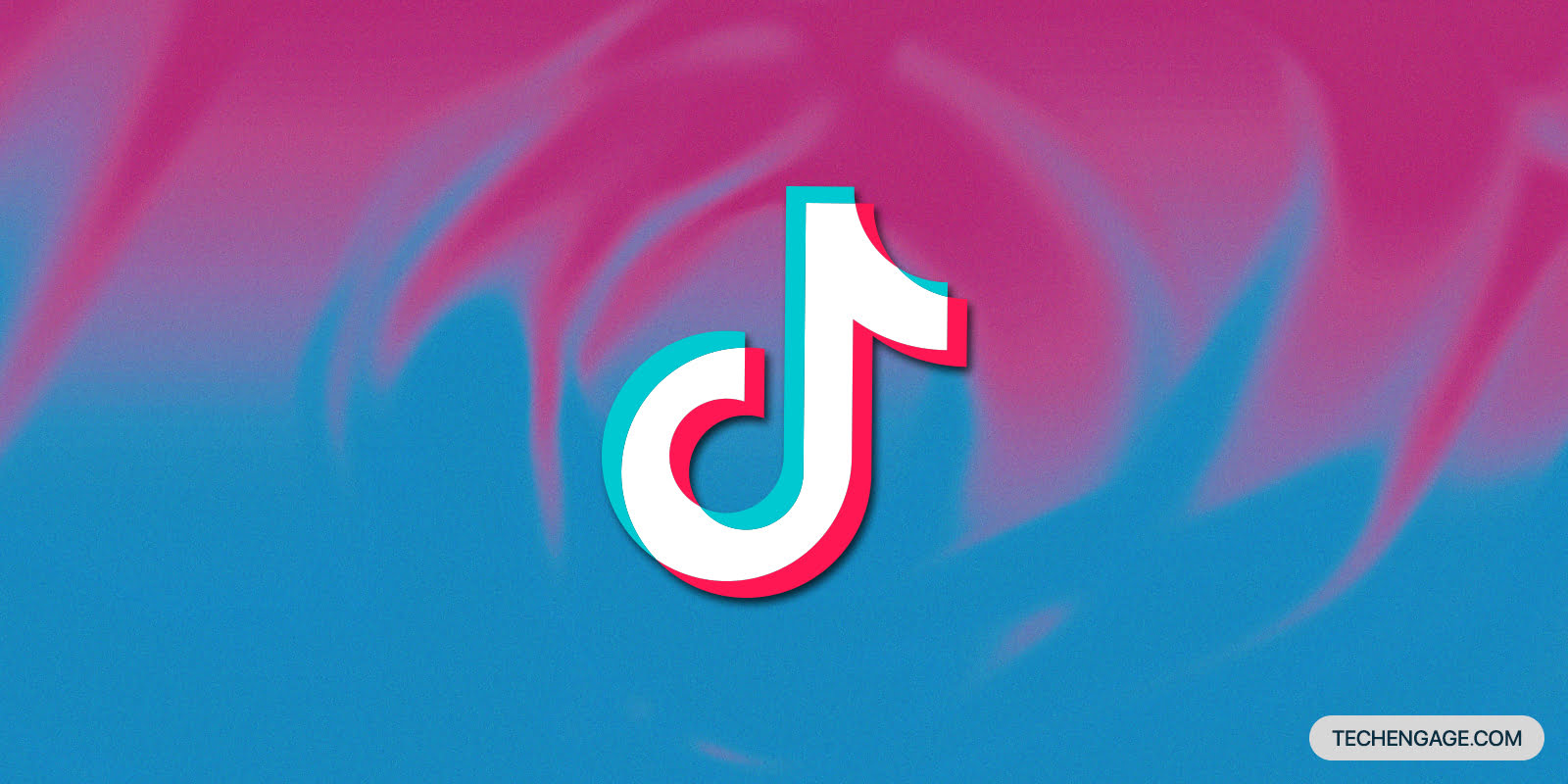 ByteDance begins selling TikTok's video AI to other companies