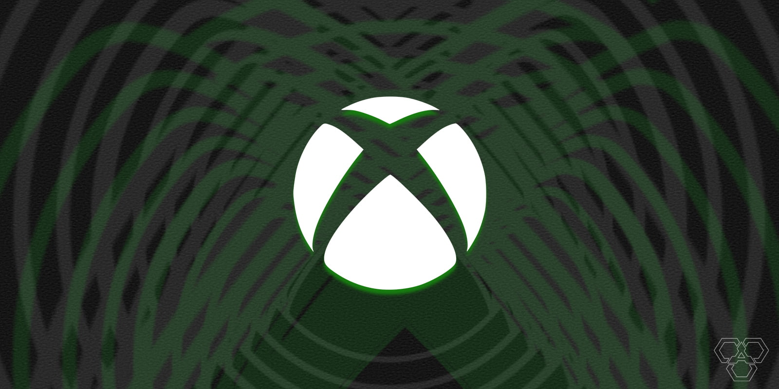 Microsoft to launch Cloud gaming service on Xbox consoles this year