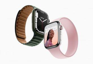 Apple_watch-series7_hero_09142021_big.jpg.large-462beab7