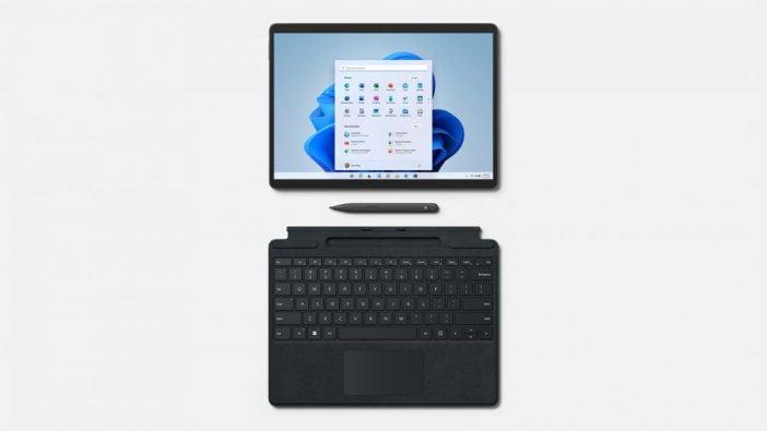 Surface-Pro-8-jpg-34adac99