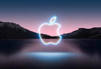 apple-event-e425a1aa