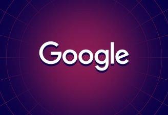 google-neon-logo-63f17c16