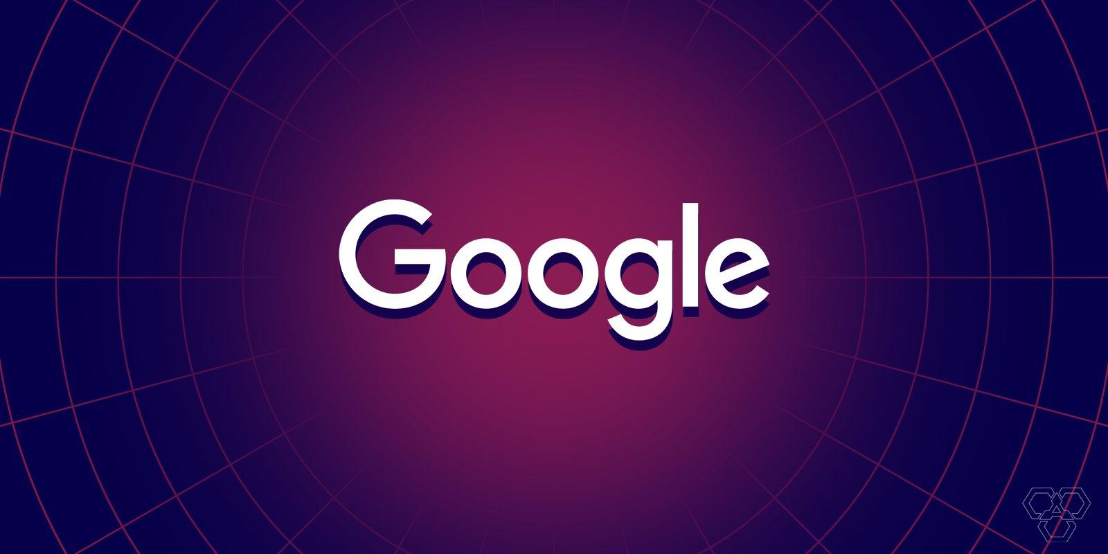 Google extends mandatory office return until January 2022