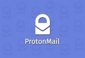 proton-mail-13d842fd