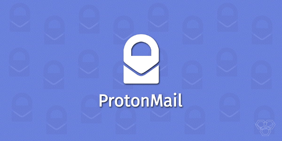 ProtonMail is under fire after providing authorities with an activist's IP address