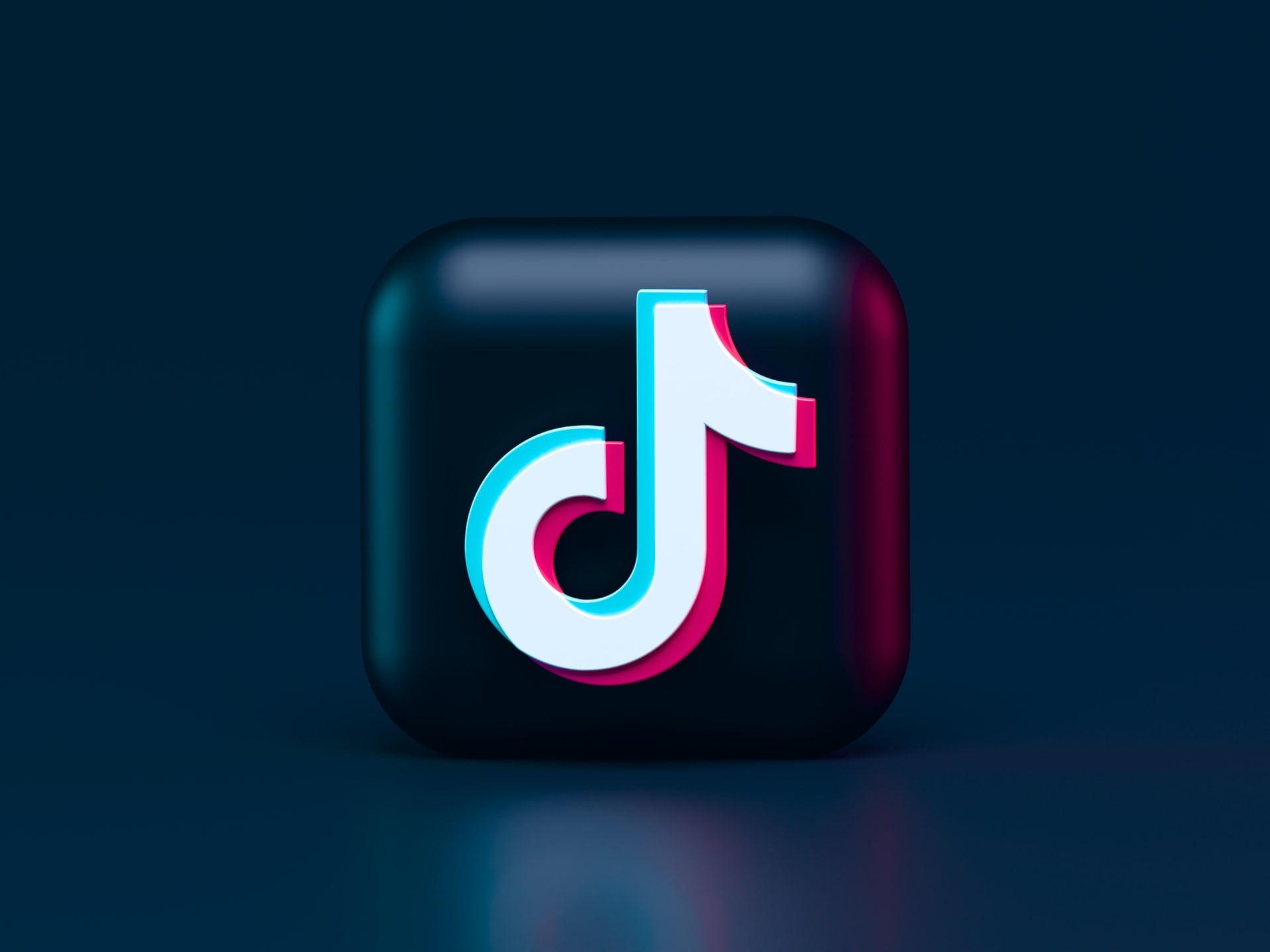 TikTok crosses 1 billion monthly active users globally